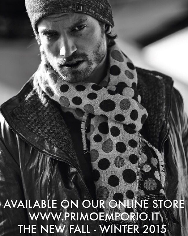 Lo Shop on Line è di nuovo disponibile date uno sguardo ..✌️  www.primoemporio.it #primoemporio #shoponline #shop #collection #fashion #moda #cool #malefashion #fashionblogger #menswear #fw2015 #menstyle #malestyle #love #madeinitaly #photoftheday #mood #ootd #men #fw15 @editoftheday @fashionoftheday @photooftheday
