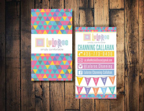 26 best Lularoe cards images on Pinterest Lularoe consultant - staples resume printing