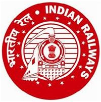 IRCTC Online Railway Ticket Booking Solutions: Tatkal Booking New Timings at IRCTC