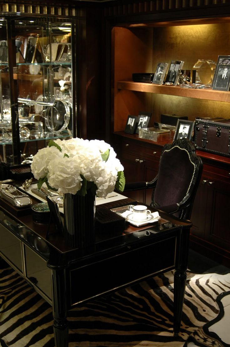 232 best ralph lauren images on pinterest ralph lauren for Ralph lauren decoration