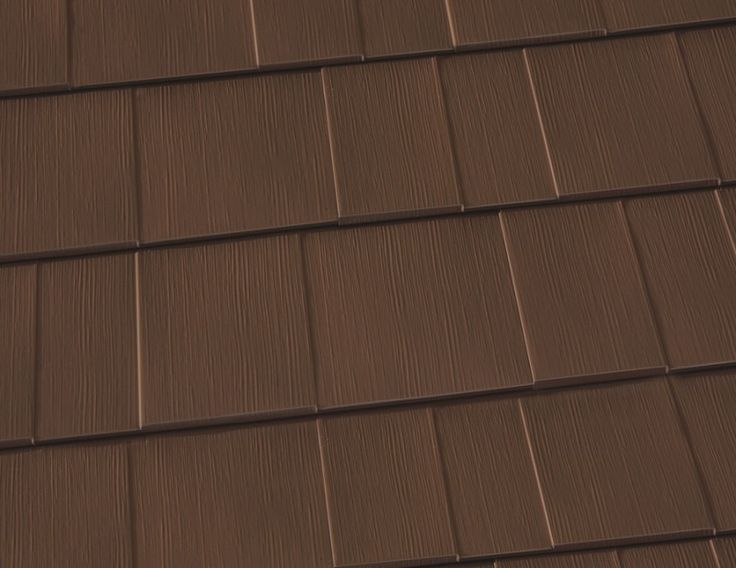 Best 25 Metal Roof Panels Ideas On