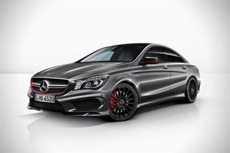 Top 10 Luxury Cars that You can Afford