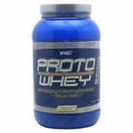 Proto Whey 100% Pure Hydrolyzed Whey Protein Vanilla Creme