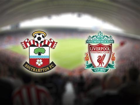 Liverpool vs Southampton in #premierleague - here www.sportzwiki.com/cricket/preview-liverpool-vs-southampton