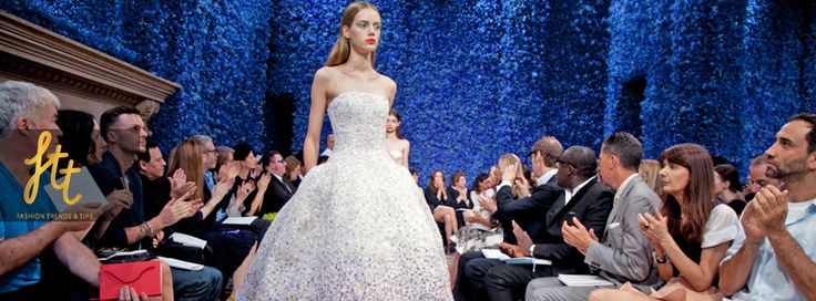 Go inside the prestigious world of the Dior brand with this 2014 documentary. This one is for the real #fashion devotees.