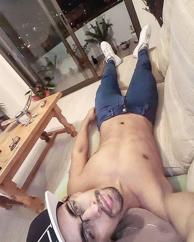 #denia #españa #venezuela #goodnight #photooftheday #star #instagood #nightynight #beautiful #gay #gays #boy #gayfit #gayjock #gayboy #gaytops #gayabs #health #fitness #fit #bodybuilding #gym #gymlife #autumn #leaves #falltime #season #seasons #instafall
