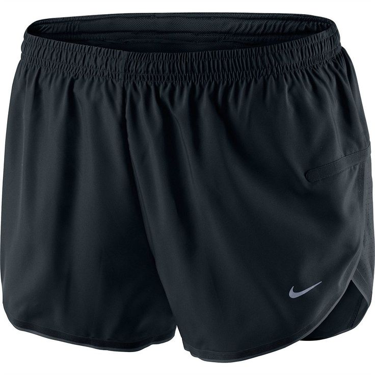 Womens Running Clothing - Rebel Sport - Nike Womens Race Day Split Leg Short