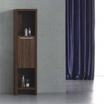 Wall hung vanities are extremely inclined towards bathroom decorations nowadays. They are for the contemporary home with lustrous styles and completions.