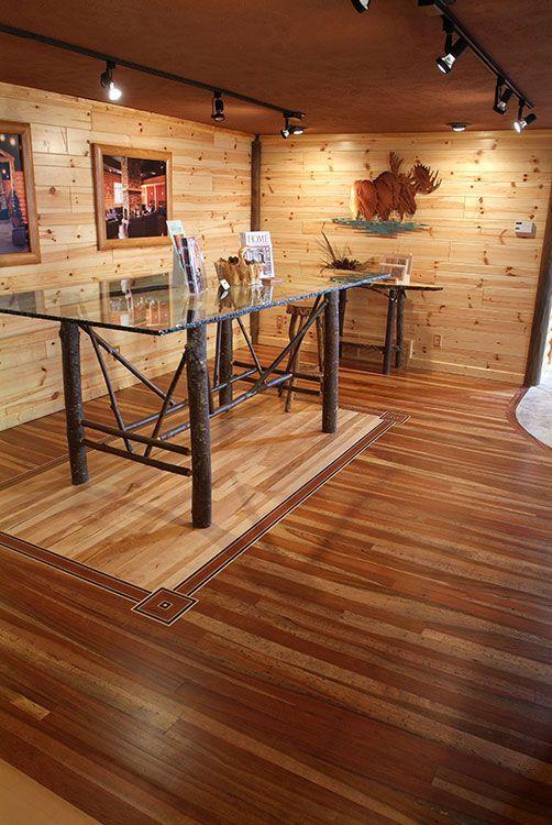 Best 25 Knotty Pine Rooms Ideas On Pinterest Knotty Pine Living Room Knotty Pine Walls And Knotty Pine Decor