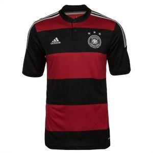 DFB Trikot Away WM 2014 S - 46