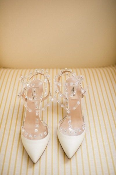33610 | Pantofi de mireasa | Idei de nunta | SaveTheDate.ro