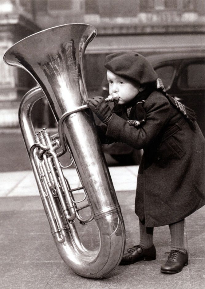 241 best Mostly Low Brass Now images on Pinterest ...