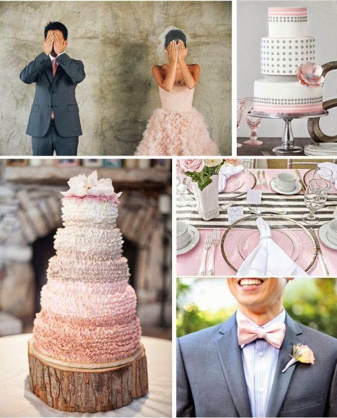 Avem cele mai creative idei pentru nunta ta!: #1236