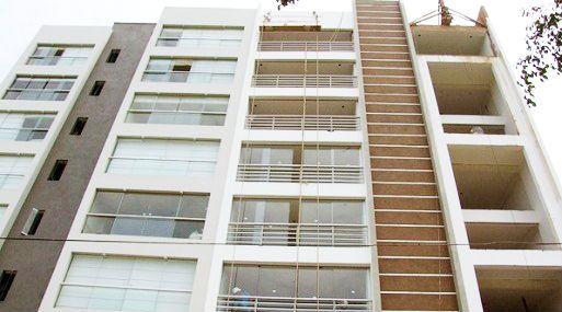 Alquiler-venta penalizará comprar la vivienda de forma anticipada #Gestion