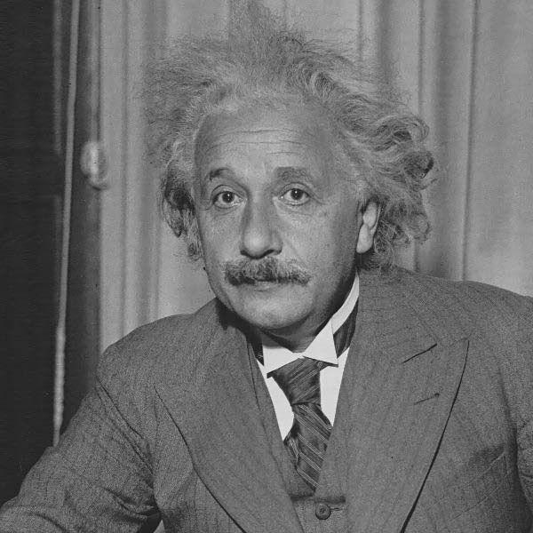 Funny Quotes Einstein: Albert Einstein - 63 Rare, Unseen Pics