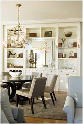 72 best Dining room chandelier images on Pinterest | Dining room ...