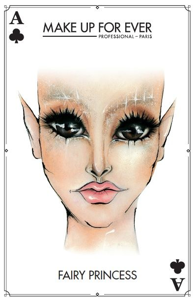 182 best Makeup Face charts images on Pinterest | Mac face charts ...