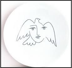 colombes de la paix artistes - Recherche Google