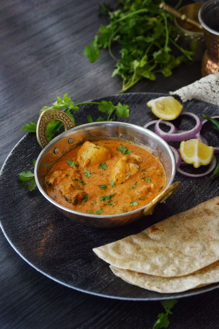18 best indian recipes images on pinterest indian cuisine indian chicken tikka masala is a very popular dish which you can find in almost all indian restaurant forumfinder Choice Image