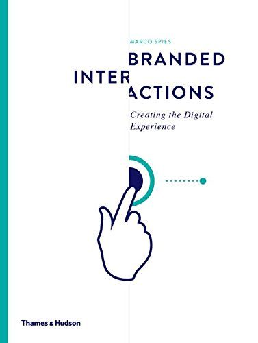 Branded Interactions: Creating the Digital Experience di ... https://www.amazon.it/dp/0500518173/ref=cm_sw_r_pi_dp_x_2G48xb1QK13N8