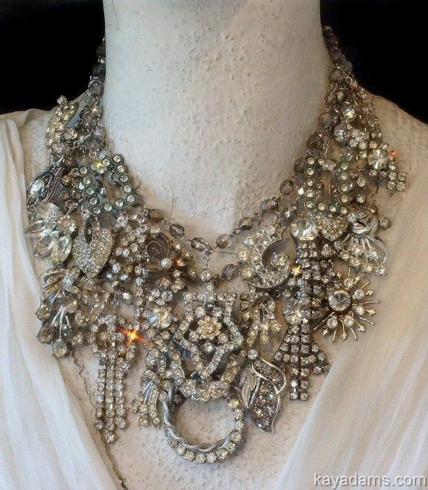 L3904 Sold [L3904] - $715.00 : Kay Adams, Anthill Antiques, Jewelry and Chandelier Heaven