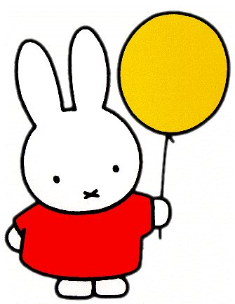 Best 69 Nijntje images on Pinterest | Miffy, Dutch rabbit and Bunny