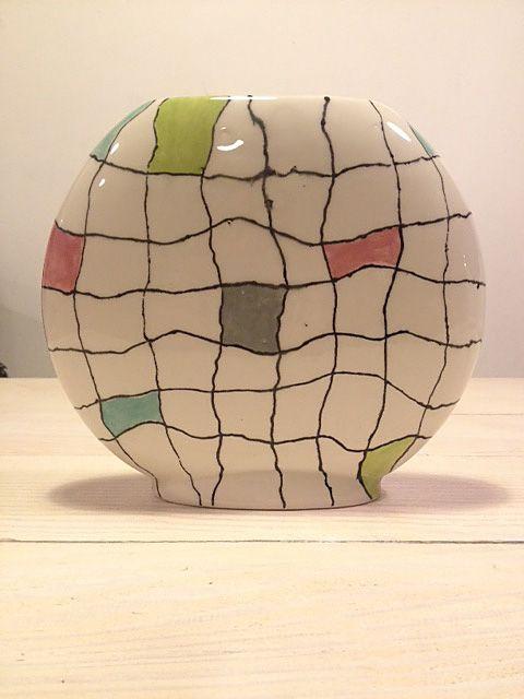 25 einzigartige glasvase rund ideen auf pinterest glasvase glasvasen und vase glas. Black Bedroom Furniture Sets. Home Design Ideas