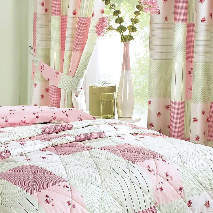 Ideas With Bedroom Sets Charlotte Nc Also Image Of Bedroom Ideas