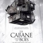 Critique: La cabane dans les bois – Drew Goddard – 2011
