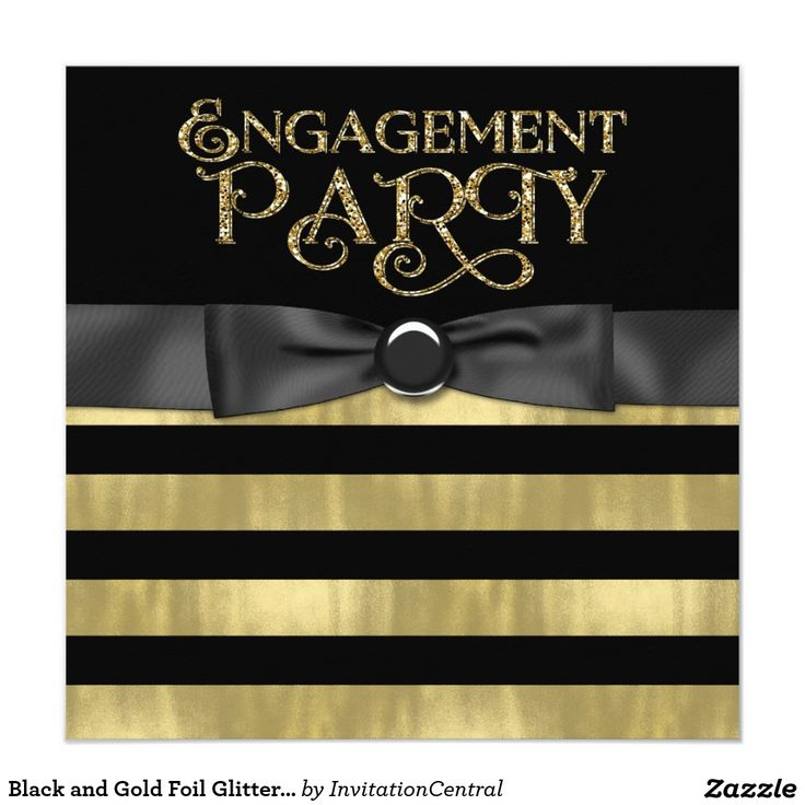 22 best Engagement Party Invitations Ideas images on Pinterest ...