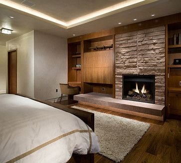 bedroom cove lighting best 25 cove lighting ideas on indirect 10369