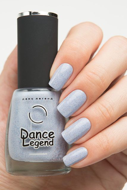 dance legend - 1102 — West of the Moon