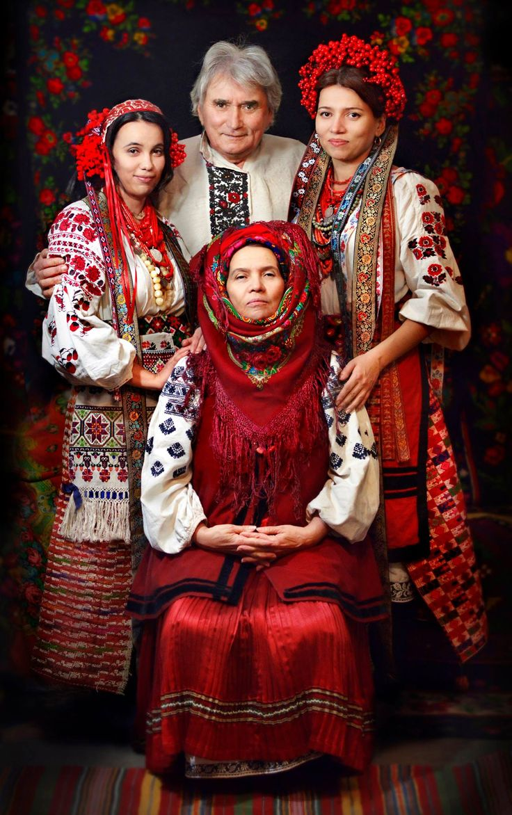 289 best images about ETHNIC / TRADITIONAL Outfits on ...
