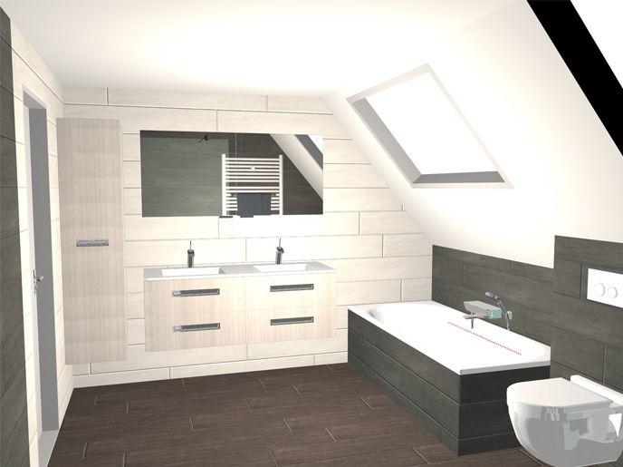 25 beste idee n over douche ontwerpen op pinterest badkamer tegels ontwerpen douche tegel - Idee outs kamer bad onder het dak ...