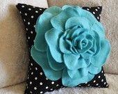 throw pillow ag