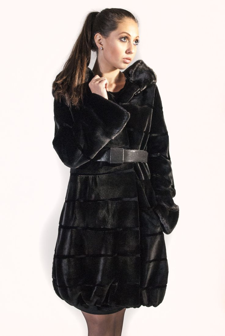 1000  images about Mink Coats on Pinterest | Coats 25 years old