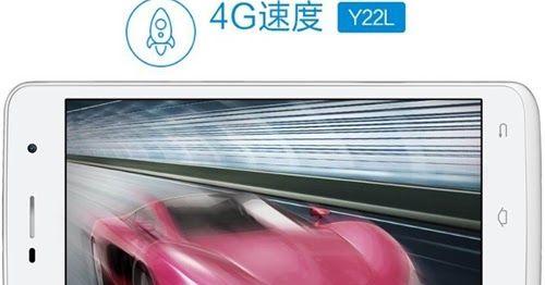 Harga HP Vivo Y22L - Kecanggihan HP Vivo terakui di Indonesia, hanya saja Vivo Smartphone kurang me...