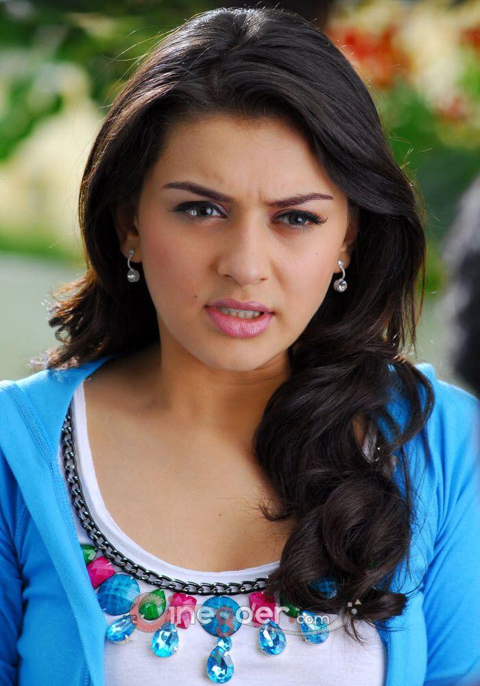 Bollywood Indian Actress Hansika Motwani Hot Wallpapers Cute Wallpapers Hd Indian Actresses Indian Bollywood Actress Indian Film Actress