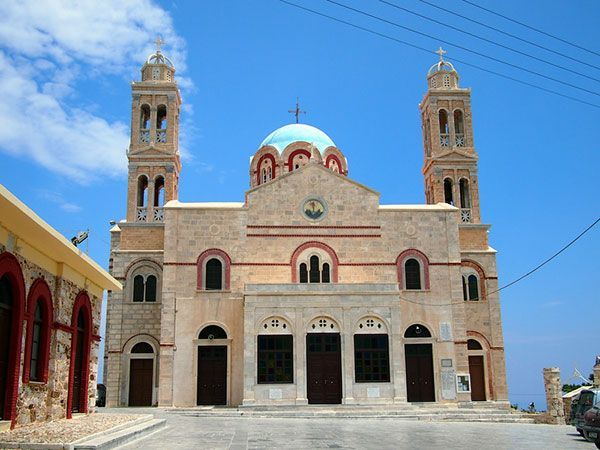 Discover Syros (@DiscoverSyros)   Twitter