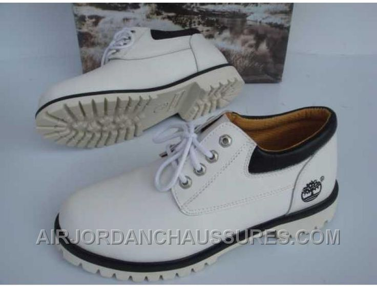 http://www.airjordanchaussures.com/timberland-white-chukka-boots-for-mens-authentic-yafdz.html TIMBERLAND WHITE CHUKKA BOOTS FOR MENS AUTHENTIC YAFDZ Only 115,00€ , Free Shipping!