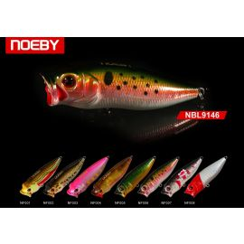 Now get best deal and offer on your favorite fishing lures and baits from NOEBY fishing tackle Australia.We are offering you great deals like never before.Visit us today to grab your fishing products.