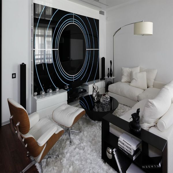 Modern Living Room Interior Design 2015 717 best interior design images on pinterest | interiors, houses
