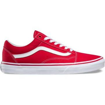 red vans old skool - Google Search