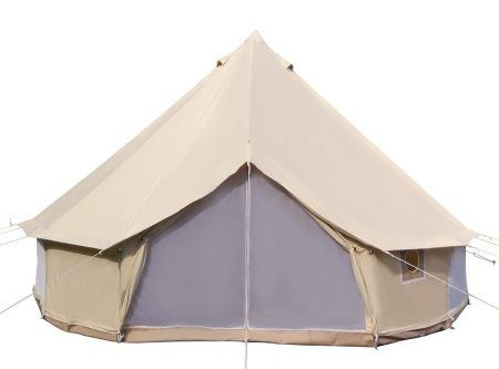 10 best Top 10 Best Cabin Tents for Family in 2018 images on Pinterest