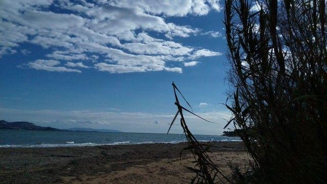 Lixouri Kefalonia Greece