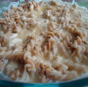 Healthy Three Cheese Chicken Pasta Bake Recipes — Dishmaps