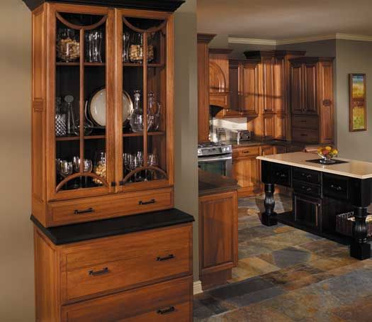 1000 Images About Starmark Cabinets On Pinterest Cherries Marshmallow Cream And Glaze