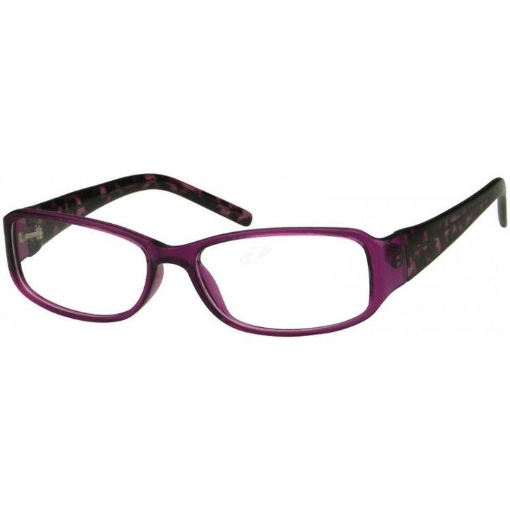 32 best Zenni images on Pinterest | Glasses, Eye glasses and Sunglasses