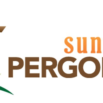 Follow us on Twitter at twitter.com/sunsetventures and get big savings on Wood Pergola Kits and Affordable Patio Furniture at SunsetPergolaKits.com today!