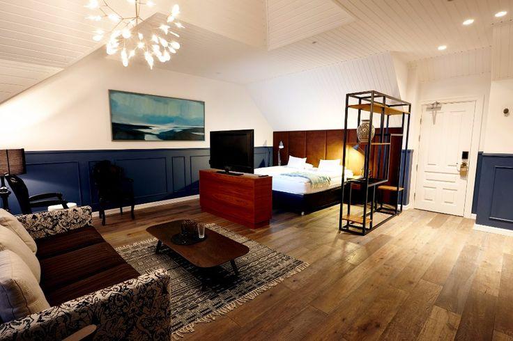 TripAdvisor: Alda Hotel Reykjavik, Reykjavik. See 1,013 traveler reviews, 722 candid photos, and great deals for Alda Hotel Reykjavik, ranked #8 of 54 hotels in Reykjavik and rated 4.5 of 5 at TripAdvisor.